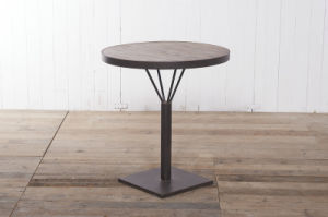 High-Quality and Functional Round Table Antique Furniture