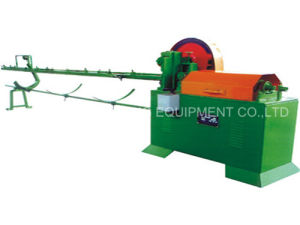 Automatic Wire Straightening and Cutting Machines pictures & photos