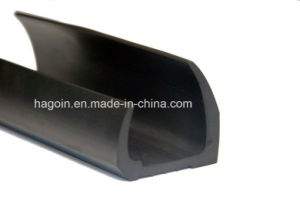 Shipping Container Rubber Door Seal Gasket pictures & photos