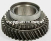 21080-1701116-10 Transmission Gears for Heavy Truck Forging Parts pictures & photos