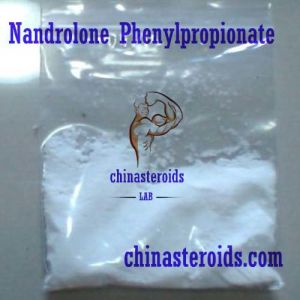 62-90-8 Anablic Durabolin Powder Nandrolone Phenylpropionate for Muscle Growth pictures & photos