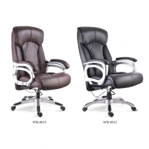 Korea Executive Fabric Office Chair (New design) pictures & photos