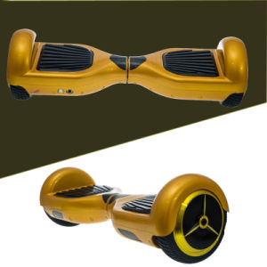 Hot Sale Energy Conservation Electric 2 Wheels Skateboard/Scooter pictures & photos