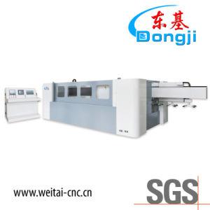 Multi-Grinders CNC Glass Shape Edging Machine pictures & photos