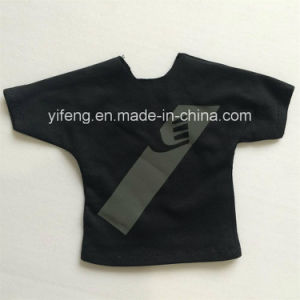 High Quality Reflective Heat Transfer Stickers for Garments pictures & photos