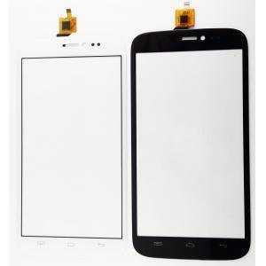 Wholesale LCD Screen Display Digitizer Assembly for Lanix S600 pictures & photos