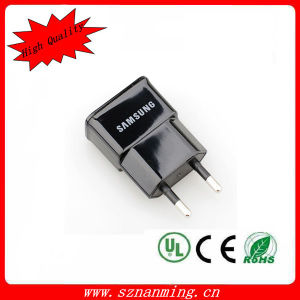 2A USB Power Charger Adapter for Samsung Galaxy Note 3 pictures & photos