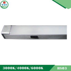 LED Door Sensor Bar Light pictures & photos
