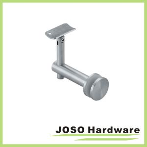 Stainless Steel Handrail Support (HS101) pictures & photos