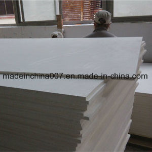 MGO Board for Interior Wall to Canada Market pictures & photos