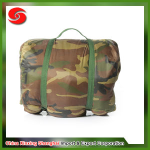 Low Price Ultralight Sleeping Bag pictures & photos