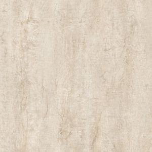 Wear-Resistant Rustic Porcelain Glazed Wooden Tile (DW606) pictures & photos