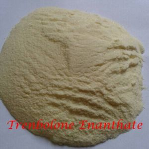 99% Trenbolone acetate Steroid in China pictures & photos