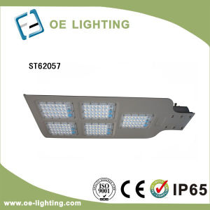 Quality Certification New 150W LED Street Light
