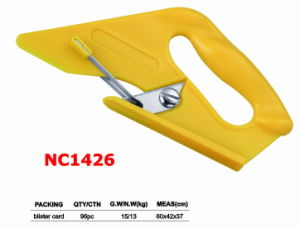 Wall Cutter Floor Cutter (NC1428) pictures & photos