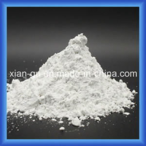 Glass Fiber Powder pictures & photos
