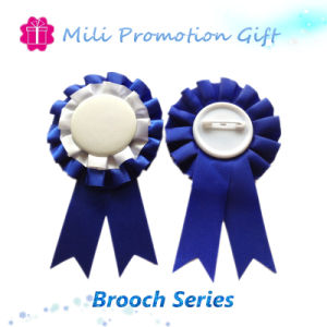 Promotion Item Pin Badge Brooch pictures & photos