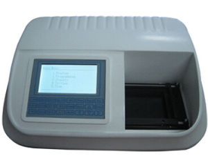 Microplate Reader/Elisa Reader (RMR-960) -Fanny pictures & photos