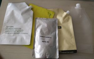 High Quality for Canon Toner Powder for IR1600/1610/2000 pictures & photos