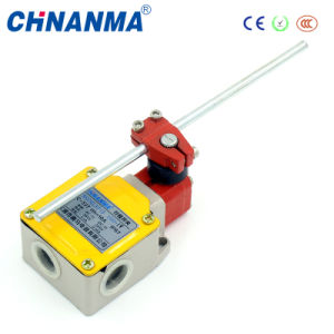 SGS Square 5A AC250V Switch Limit Switch for Crane pictures & photos
