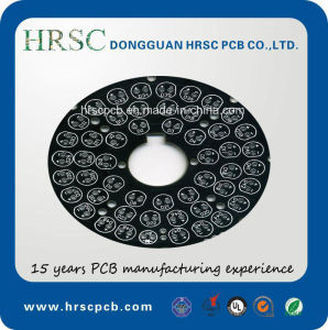 Reasonable OEM/ODM Electronic PCB Board From Dongguan Manufacturer pictures & photos