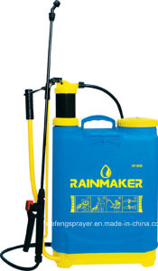 Sprayer Machine pictures & photos