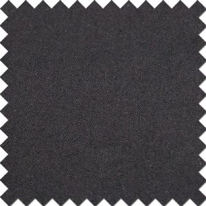 Elastic Nylon Spandex Cotton Fabric in Different Colors