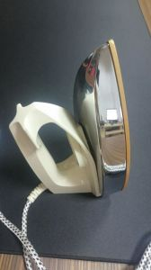 Namite N1125 Electric Dry Iron pictures & photos