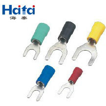 Insulated Spade Terminals pictures & photos