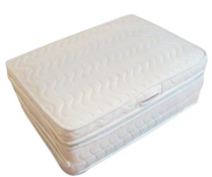 Travel Outdoor Folded Foam 3 Folding Mattress for Sale pictures & photos