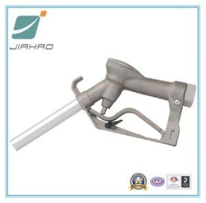 Jh-13A Straight Spout Manual Nozzle