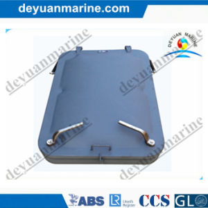 Marine Steel Door / Weathertight Door pictures & photos