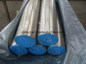 Stainless Steel Round Bar TP304L pictures & photos