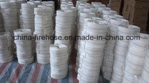 50mm 65mm 80mm Lining PVC Fire Hose