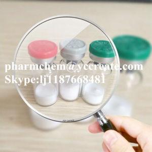 Hot Sale 99% Peptide Powder CAS 57773-65-6 Deslorelin Acetate pictures & photos