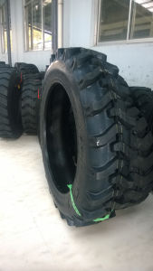 Rockbuster High Quality Agricultural Tire R1 12-38 pictures & photos