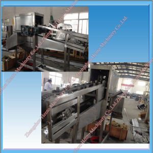 Factory Price Coconut Water Extracting Machine pictures & photos