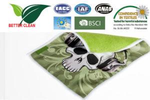 Microfiber Cloth for iPhone 4 4s 5 iPad Mini (YB-i003)