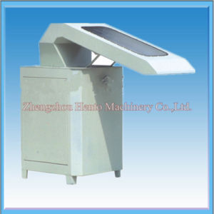High Quality Body Vacuum Suction Machine China Supplier pictures & photos