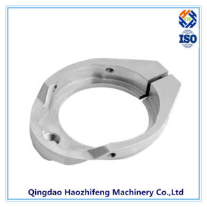 Aluminum Die Casting Parts for Auto pictures & photos