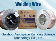 CO2 Gas-Shielded Welding Wires (ER50-6/ER70S-6)