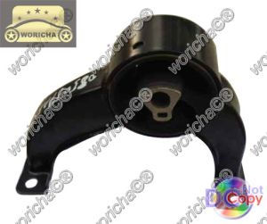 New Item Engine Mounting for Chrysler Sebrig pictures & photos