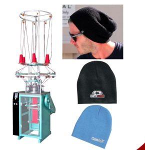 Hat Making Machine