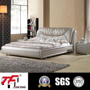 2016 Modern Soft Bed 5888-