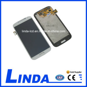 Original Touch Screen LCD for Samsung Galaxy S4 I9500 LCD pictures & photos