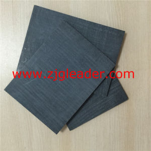 Latest Building Material Fire-Resistant MGO Board High Quality Grey Color pictures & photos