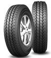 215/45r17 Car Tire