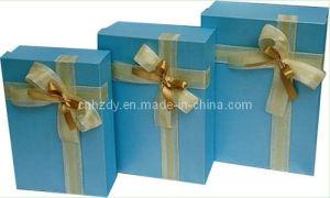 Presentation Box (DYGB06)