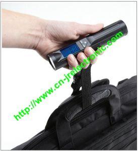 Popular Travel Accessory