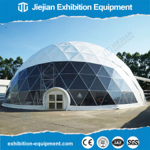 Dome Tent for Events and Exhibitions pictures & photos